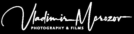 Vladimir Morozov Photography/Videography